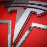 Tequileros mexicanos están dispuestos a pelear contra Tesla