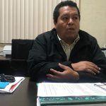 Tema de deuda en Abasolo no es grave: tesorero municipal
