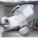 IMSS pone en marcha equipo de alta precisión contra tumores cerebrales