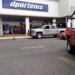 MARINOS, Policías Militares y Gendarmería, llegaron a Guanajuato, pero a: vacacionar