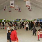 Invitan a vivir Temporada Navideña en Parque Guanajuato Bicentenario