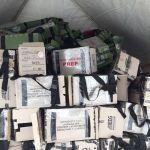 Inicia IEEG proceso de destrucción de documentación electoral