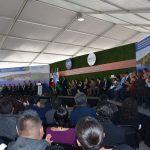 Firman Memorando entre ONU y Estado de Guanajuato