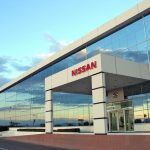 Reajuste en Nissan hará que casi 1,000 personas pierdan su empleo