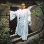 """Juan Gabriel cambia la fecha de su """"Resurrección"""""""