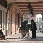 Protección Civil ofrece refugios temporales en esta temporada