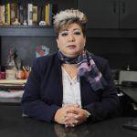 Designa procurador de Justicia a la Licenciada Claudia Mota Ávalos, Subprocuradora General de Justicia en la Región B