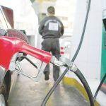 Bajará la gasolina en esta parte del país, le quitan el IVA
