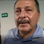 Siempre fui una piedrita en el zapato: ex alcalde, Leopoldo Contreras