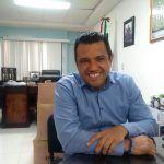 Arrancará construcción de complejo deportivo en Huanímaro