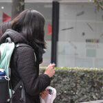 SSG sugiere cuidados especiales a guanajuatenses con diagnostico de asma