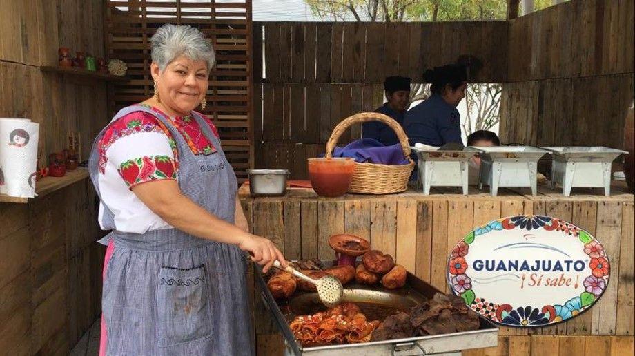 Feria-Cocina-tradicional-5-Personalizado.jpg