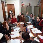 Aprueba Ayuntamiento Presupuesto de Ingresos y Egresos