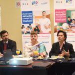 Va de gane Irapuato contra analfabetismo y rezago educativo