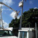 Más de 600 lámparas rehabilitadas