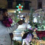 Se consolida Guanajuato como destino navideño