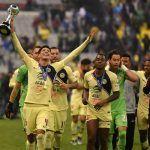 Listo para arrancar Torneo Clausura 2019