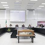 Aprueba Consejo General del IEEG monto de financiamiento para partidos políticos en 2019