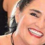 Asesinan a conocida empresaria Elisa Serna en Irapuato