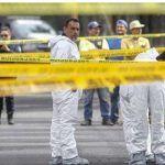 3,410 asesinados en el estado de Guanajuato en todo el 2018