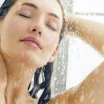 Bañarte con agua caliente te hará perder las mismas calorías que correr