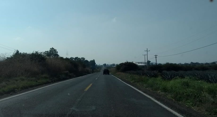 carretera-huani.jpg