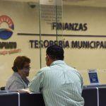 Continuará atención en Centro de Gobierno