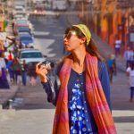 Encanta Guanajuato a turistas extranjeros