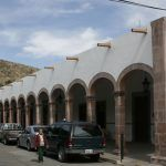 Manantial de Huanímaro en constante monitoreo