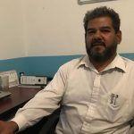 Rehabilitación de tubería y drenaje en Huanimaro para 2019