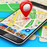 Internet móvil: Países con el Internet móvil más rápido
