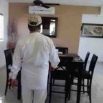Periodista revela más fotos de Juan Gabriel que buscan comprobar que vive