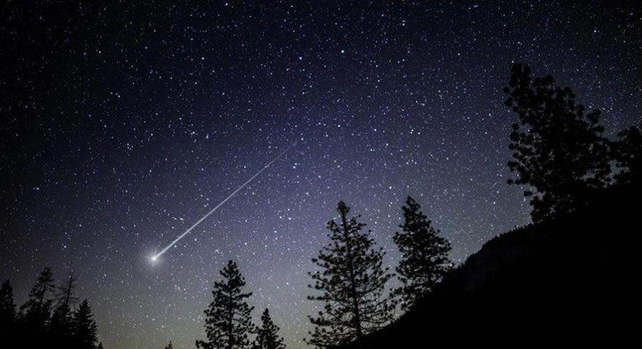 lluvia-estrellas.jpg