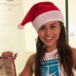 Paola Longoria conquista el Torneo Christmas Classic 2018