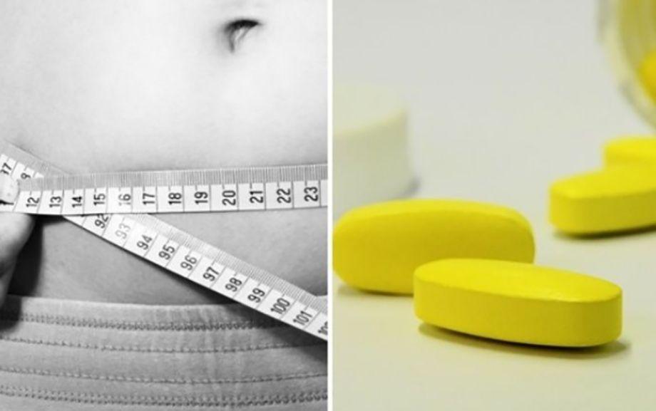 paralisis-dieta.jpg