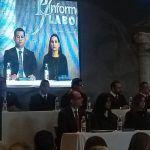 Rinde acciones Poder Judicial de Guanajuato