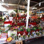 Sin afectación a comercio de Los Barrios por obras en la ciudad