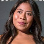 """El País llama """"sirvienta"""" a Yalitza Aparicio en un artículo y desata críticas en redes sociales"""