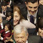 Muy bien diputado Sergio Ascencio Barba: MORENA es la mejor opción