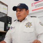 """""""Somos servidores públicos para atender a la gente"""" -Tránsito municipal de Abasolo"""