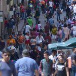 Recibe Guanajuato a 25 millones de visitantes de enero a octubre