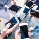 100 mil dólares de premio a quien dure 1 año sin usar un teléfono inteligente