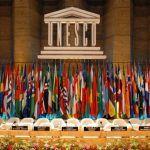 Se retira Israel y Estados Unidos de la UNESCO