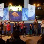 Realizan Primera Semana de la Lectura en Cuerámaro: SeLeC 2019