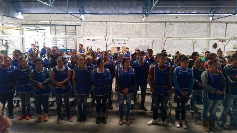 2-inauguiracion-cueramaro-empresa-calzado-notus.jpg