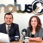 Noticiero 3-45 con la información más relevante de Guanajuato