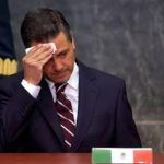 El Chapo sobornó a EPN con 100 millones de dólares