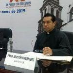 Preocupa a Diócesis de Irapuato la drogadicción en jóvenes, inestabilidad del matrimonio y libertinaje sexual