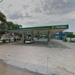 No hay gasolina en varios puntos de la República; Irapuato se encuentra entre los afectados
