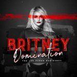 Britney Spears pone en pausa su carrera música